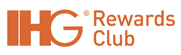 ihg-rc-new-logo